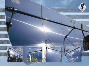Türkiye Güneş enerjisi