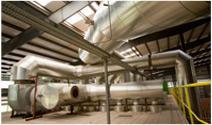 sanayide-enerji-verimliligi-ve-enerji-tasarrufu