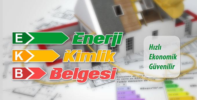 enerji-kimlik-belgesi-slide2