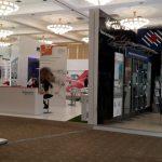 enerji verimlilği forumu ve fuarı 2014 İstanbul
