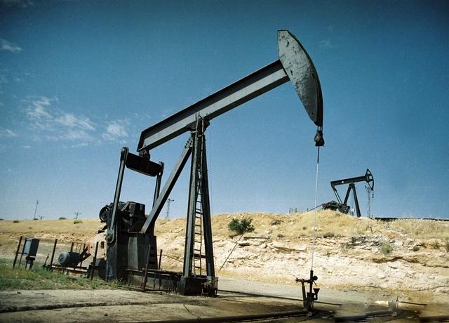 petrol-kuyusu11111111