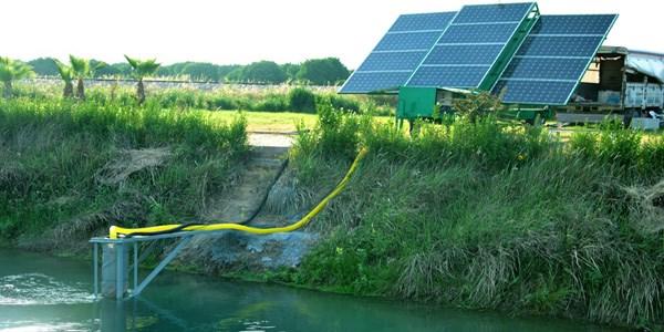 gunes-enerjili-mikro-sulama-sistemi