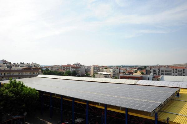 seferihisar-belediyesi-gunes-enerjisi