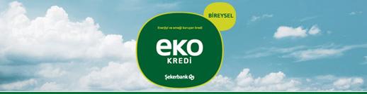 ekokredi_bireysel