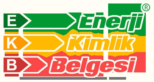 Enerji Kimlik Belgesi - Onur Enerji Resmi Logosu